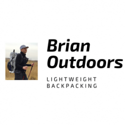 Brian Outdoors